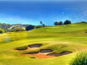 Paphos Golf