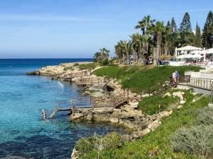 Protaras Resort