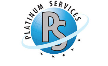 TH Platinum Ltd