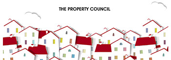 The Property Counsil